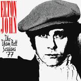 Elton John / The Thom Bell Sessions '77 (12' Vinyl)