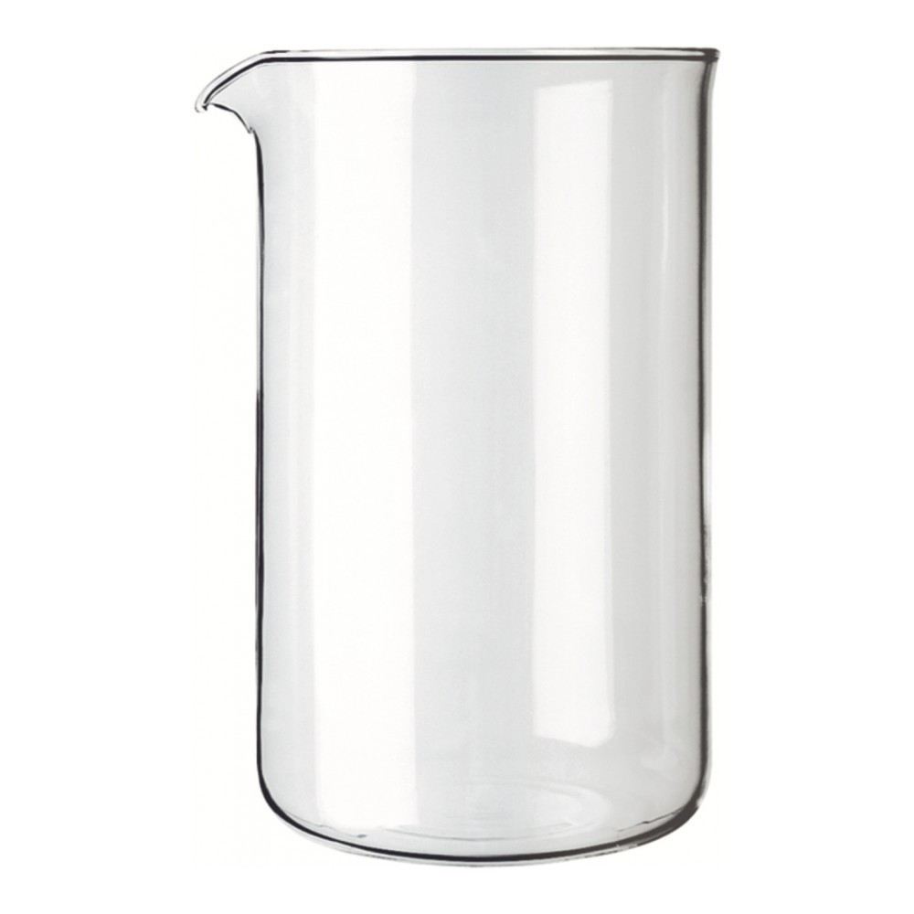 Колба для кофейников TM Walmer (0,8 литра)