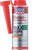 Liqui Moly Systempflege Diesel - Присадка для защиты дизельной топливной системы