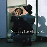 David Bowie / Nothing Has Changed (RU)(2CD)