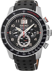 Мужские часы Seiko SPC139P1