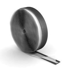 Лента демпферная Energofloor ROLS ISOMARKET 10см х 10мм х 11м