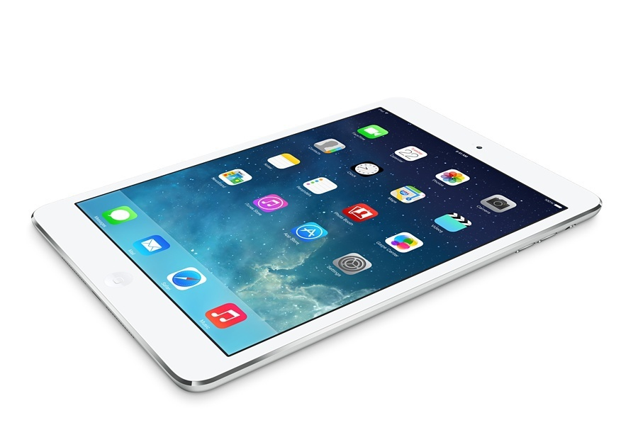 iPad Air, 32Gb + 4G