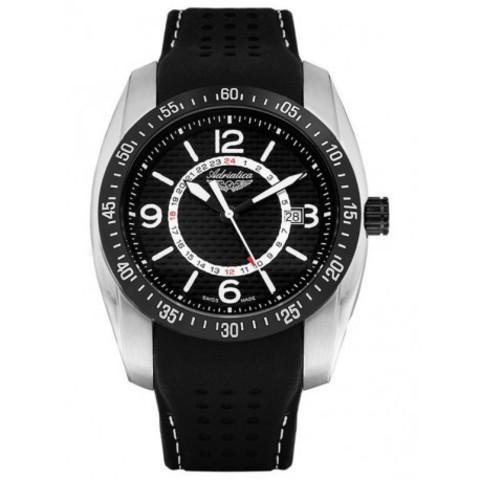 Купить Наручные часы Adriatica A1181.Y254Q по доступной цене