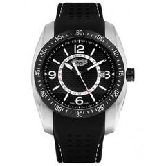 Наручные часы Adriatica A1181.Y254Q