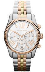 Наручные часы Michael Kors Lexington MK5735