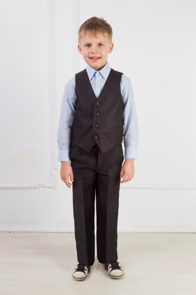 школьные костюмы фото для мальчиков