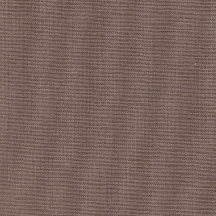 На резинке Простыня на резинке 220x200 Сaleffi Tinta Unito с бордюром мокко prostynya-na-rezinke-220x200-saleffi-tinta-unito-s-bordyurom-mokko-italiya.jpg