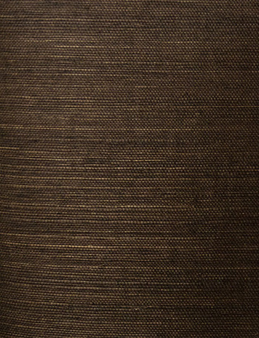 Обои Ralph Lauren Luxury Textures LWP64385W, интернет магазин Волео