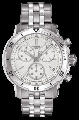 Наручные часы Tissot T067.417.11.031.01