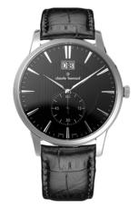 мужские наручные часы Claude Bernard 64005 3 NIN