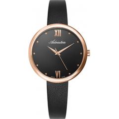 Женские швейцарские часы Adriatica A3632.9284Q