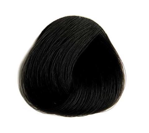 1.0 ЭВО Селектив 100мл крем краска для волос