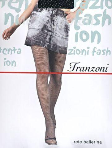 Колготки Franzoni Rete Ballerina