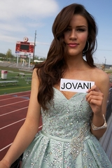 Jovani 91345