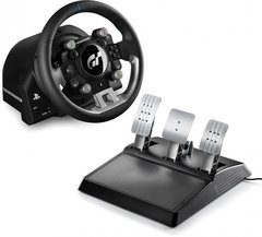 Thrustmaster T-GT ,  PC / PS4