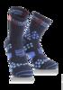 Носки зимние V2.1 RUN