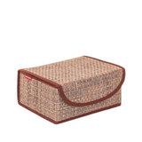 Коробка для хранения, артикул BO-052, производитель - Casy Home