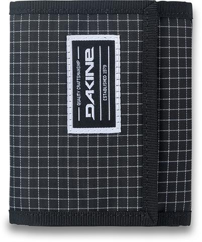 кошелек Dakine Diplomat Wallet