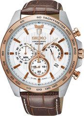 Мужские часы Seiko SSB306P1