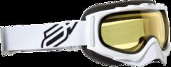 Comp 2 - Vert / Черно-белый