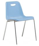 Fortunato, стул