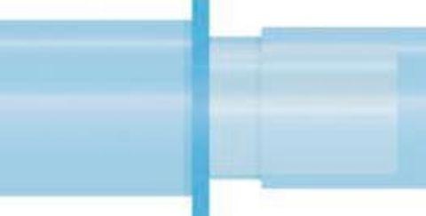 Фильтр тепловлагообменный неонатальный Flexicare