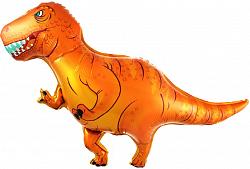 Фольгированные шары фигуры Шар динозавр Ти-Рекс 583564a0-c873-11e8-a5e6-005056c00008_6fcf72d5-f942-11e8-9149-005056c00008.resize1.png