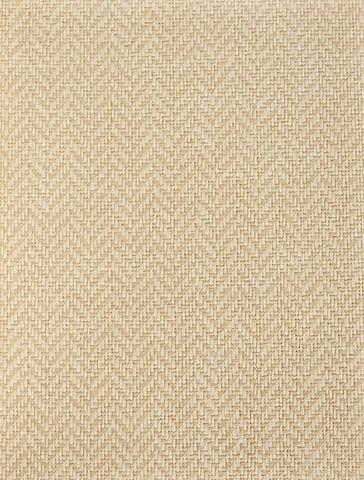 Обои Ralph Lauren Luxury Textures LWP64386W, интернет магазин Волео