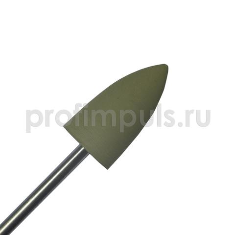 Полировщик силиконовый 962/100