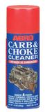 Очиститель карбюратора-спрей ABRO 283г (12шт/кор)