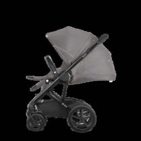 Прогулочная коляска Cybex Balios S