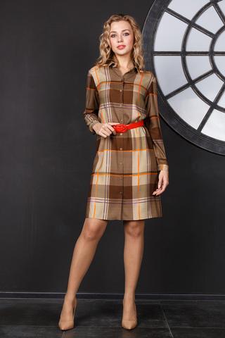 Платье З300а-346