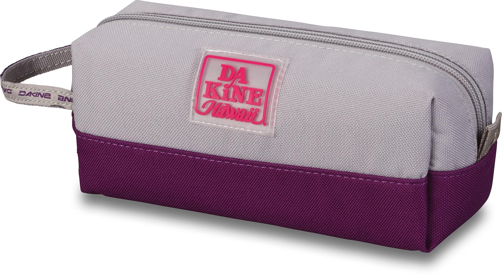 Чехлы для мелочей Сумка для аксессуаров Dakine ACCESSORY CASE TUBULAR 2015S-08160105-AccessoryCase-Tubular.jpg