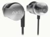 AKG K 3003i