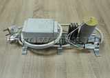 Комплект освещения в сборе ДНаТ 400 Вт (с конденсатором)