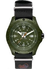 Наручные часы Traser SOLDIER 106626 (нато)