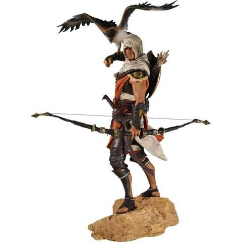 Фигурка Bayek Assassin's Creed Истоки