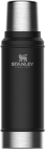 термос Stanley Classic 0,7L