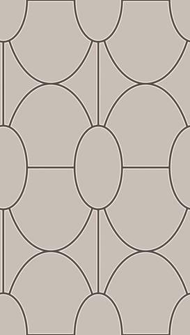 Обои Cole & Son Geometric II 105/6028, интернет магазин Волео