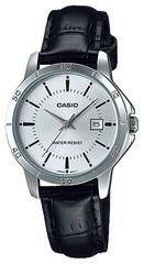 Наручные часы Casio LTP-V004L-7A