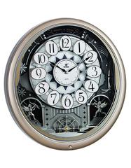 Часы настенные Power PW6236FRMKS