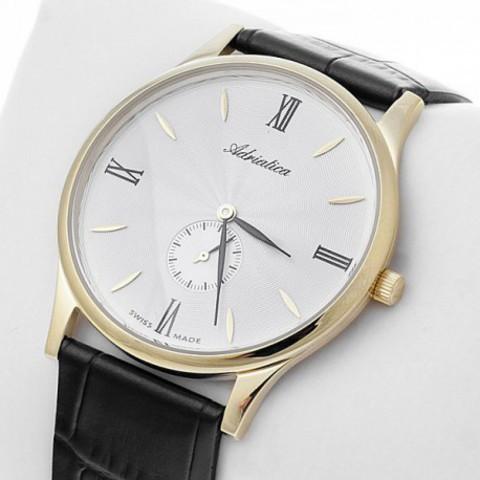 Купить Наручные часы Adriatica A1230.1263Q по доступной цене