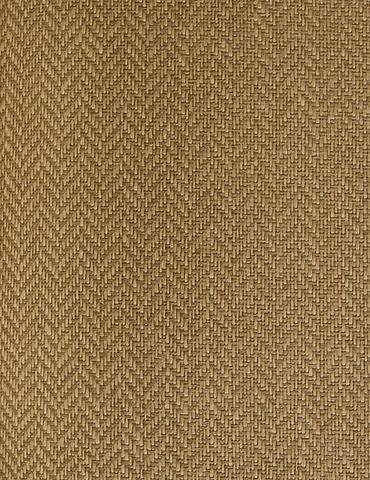 Обои Ralph Lauren Luxury Textures LWP64387W, интернет магазин Волео