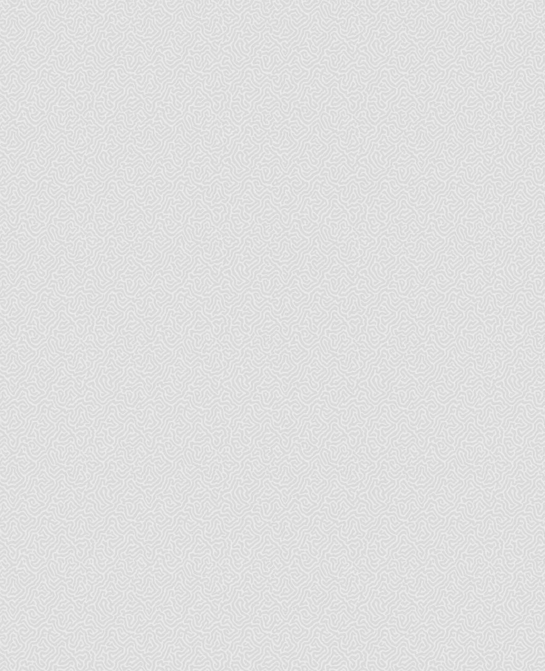 Обои Cole & Son Landscape Plains 106/5061, интернет магазин Волео