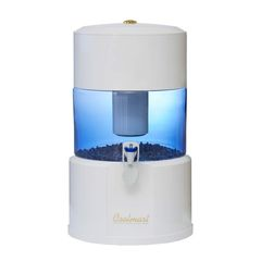 Coolmart (Кулмарт) СМ-101 Redox водоочиститель (подарок)