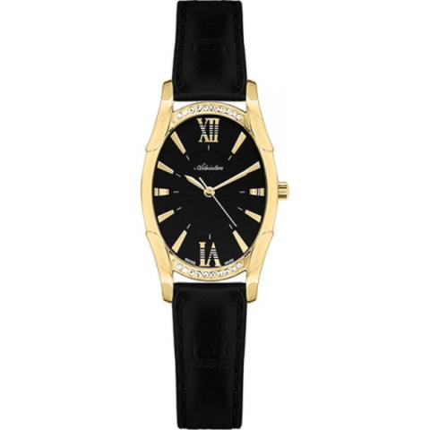 f2b0eb05 Купить Женские швейцарские часы Adriatica A3637.1264QZ по доступной цене