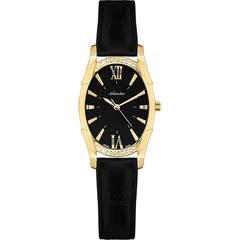 Женские швейцарские часы Adriatica A3637.1264QZ