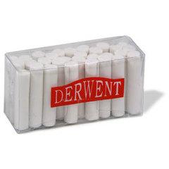 Сменный ластик для электрического ластика Derwent, 30 шт