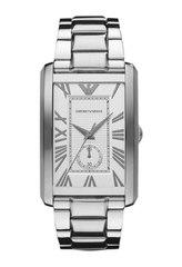 Наручные часы Armani AR1607